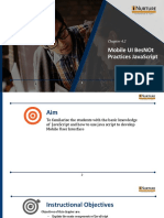 UI/UX presentation6