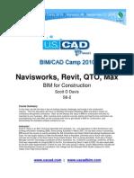 S6-2 BIM for Construction