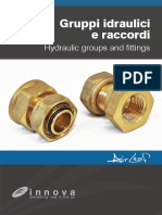 Hydraulic-groups-and-fittings