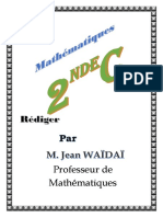 Cours_2nde_C_2018_2019.pdf