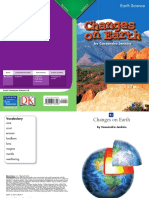 Changes On Earth.pdf