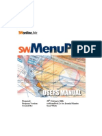 swMenuPro_Users_Manual