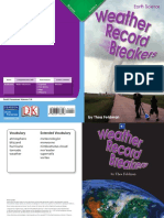 Weather Record Breakers.pdf