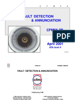 fadec_cfm567b_fault_detection_and_annunciation_training_manu