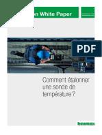 Beamex-White-Paper-How-to-calibrate-temperature-sensors-FRA.pdf