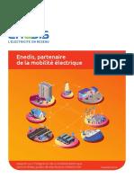 Rapport_sur_lintegration_de_la_mobilite_electrique_sur_le_reseau.pdf