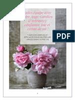 Ebook-7astucespourinviterlesangesdansvotrevie-version5-CourtecorrigePatricia.docx.pdf