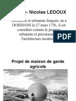 Nicolas-Le-DOUX