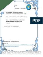 292363703-Investigacion-de-Logaritmos.pdf