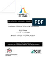 Investigation of Antennas for Car-to-Car Communication.pdf