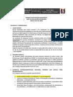 JORNADA DE REFLEXIÓN PEDAGÓGICA 3033.pdf
