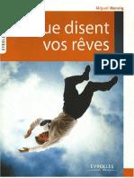 Ce que disent vos rêves by Miguel Mennig (z-lib.org).pdf