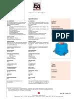 kat-ne03.pdf