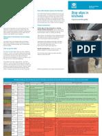 goodpractice slip.pdf