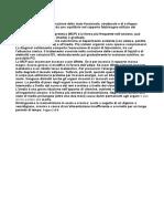 malnutrizione e obesità.docx