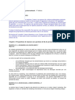 charles-croue-marketing-international-5-edition-chapitre-1_compress.pdf