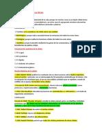 ASPECTOS GENERALES DE LA CÉLULA.docx
