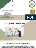 Estudio de Mercado Blanca Alcerro (1)