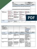 DLL-ENG8-2NDQ-2nd-week edited.docx
