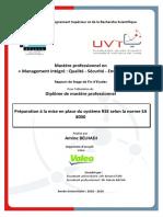 systeme-RSE.pdf