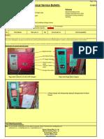 REGE CHARGER SERVICE MANUAL.pdf
