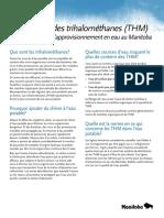 factsheet_thm_fr.pdf