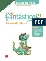 Caderno de Fichas.pdf