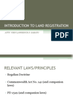 INTRODUCTION TO LAND REGISTRATION.pdf