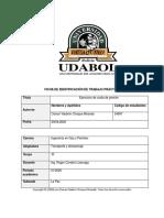 practica 2 segundo parcial.pdf