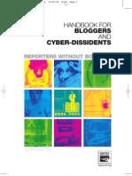 Handbook_bloggers_cyberdissidents_RSF