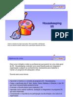 5S_elearning_modulo1