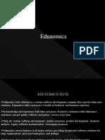 Presentation on edunomics.pptx
