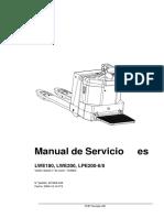 Manual de Taller LPE200.pdf