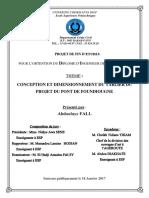 PFE ABDOULAYE FALL ESP DAKAR.pdf