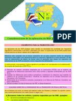 Presentación2 UNIDAD 1 NIIF FULL