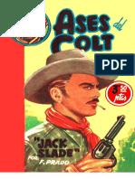 COADC003 - Fidel Prado - Jack Slade