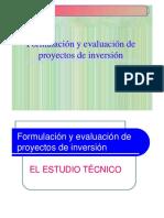 PRACTICA 2 RESOLVER .pdf