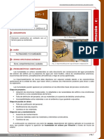 detalle impermeabilización muro de sótano.pdf