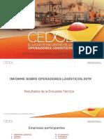 encuesta-tecnica-2019.pdf