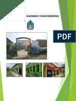 PETA-JALAN-SMK-NEGERI-1-HAURWANGI-5-TAHUN-MENDATANG.pdf