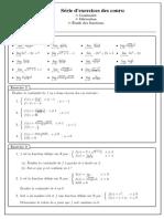 Série-1.pdf