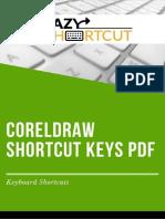 Coreldraw-shortcut-keys-PDF-.pdf
