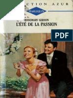 Lete de la passion by Gibson Rosemary (z-lib.org).pdf