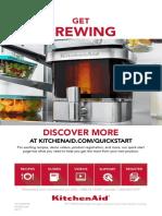 KitchenAid-Cold-Brew-Coffee-Maker_-_Quick-Start-Guide.pdf