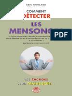 Comment_de_tecter_les_mensonges
