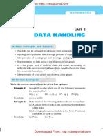 Exemplar-Problems-from-Class-6-Mathematics-Unit-5-Data-Handling.pdf