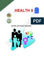 HEALTH8-1