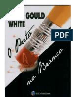 Hellen Gold O Preto no Branco