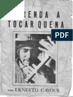 METODO DE QUENA