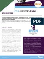 Tout-savoir-sur-le-cloud-defis.pdf
